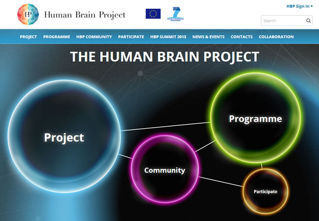 HBProject