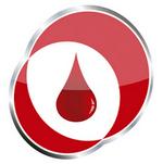 BloddyHelp, una aplicación móvil que ayuda a conseguir donantes de sangre