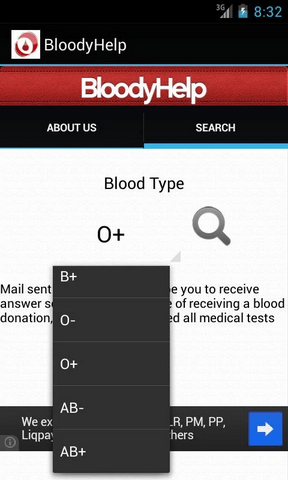 bloody-help