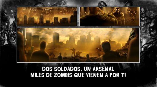 extinction-zombies