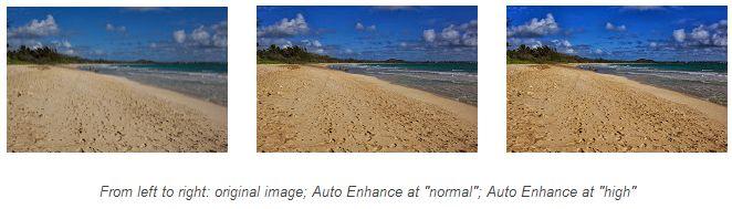 fotos-google-auto-enhance