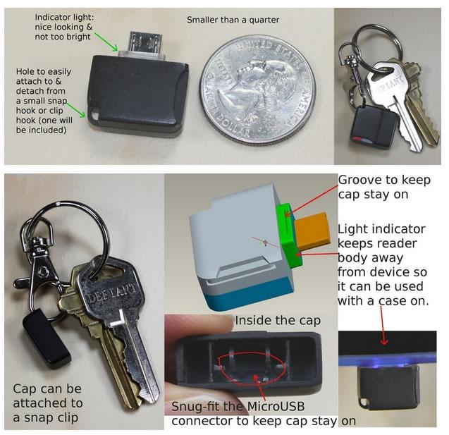 mini-tarjeta-memoria-android2