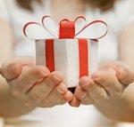 La influencia de la Social Media en las compras de regalos para las fiestas de fin de año