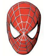 Si todavía no tienen una máscara para Halloween, aquí tienen 150 gratis para imprimir