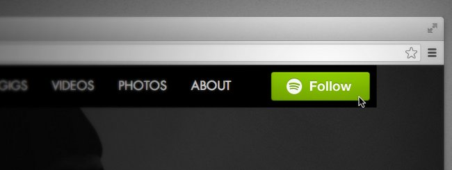 spotify-follow-button