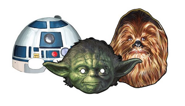 star-wars-free-masks