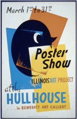 vintage-poster-design
