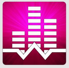 White Noise Lite: Una aplicación muy útil para dormir sin problemas