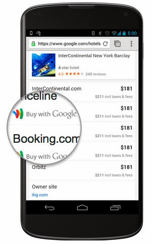 Hotel-Finder-google-Wallet