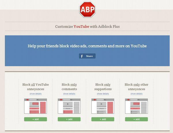 adblock-plus-youtube