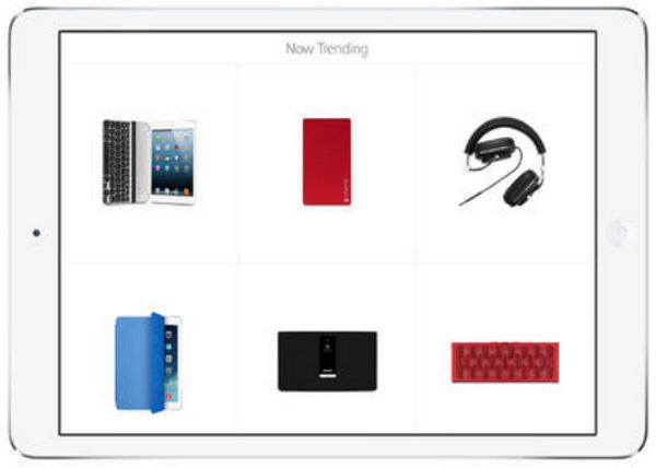 apple-store-ipad-1