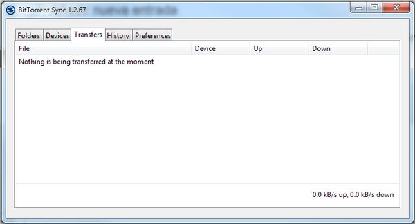 bittorrent-sync-1-2-windows