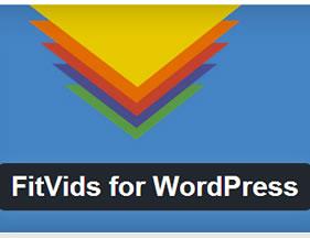 "FitVids: Plugin de Wodpress para que tus videos tengan la característica ""Responsive"""