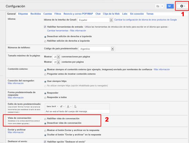 gmail-vista-conversacion