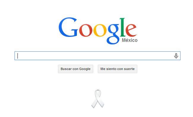 google-dia-internacional-por eliminacion-violencia-contra-mujeres