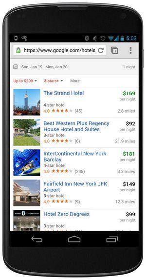 google-hotel-finder-mobile