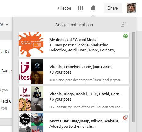 google-plus-notificaciones