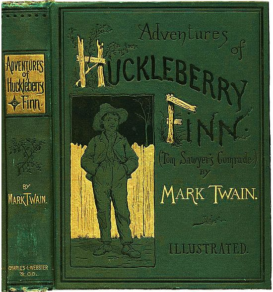 huckleberry-finn-book-cover
