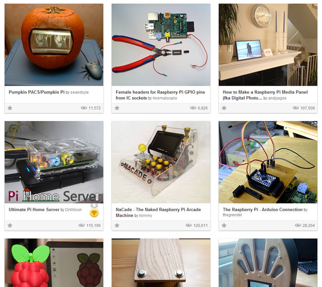 instructables-2