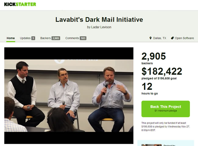 lavabit-dark-mail2