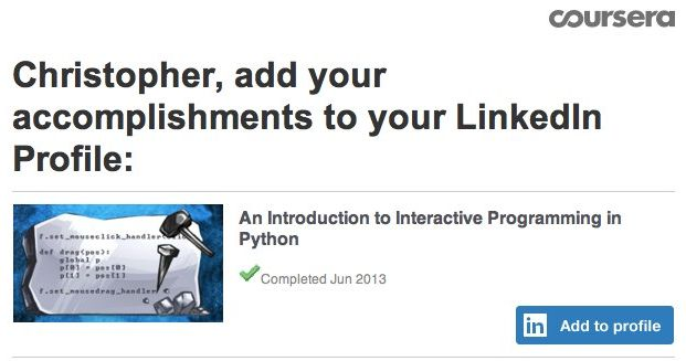 linkedIn-certification-course-profile