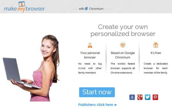make-my-browser
