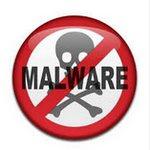 Miles de sitios WordPress han sido atacados e infectados con el malware SoakSoak