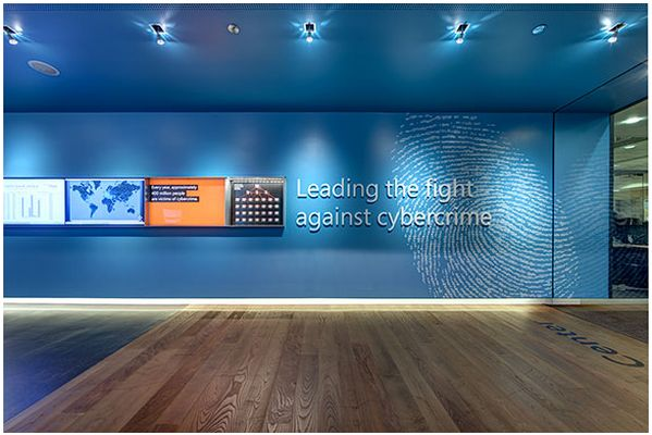 microsoft-cybercrime-center-1