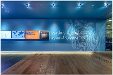 microsoft-cybercrime-center-1