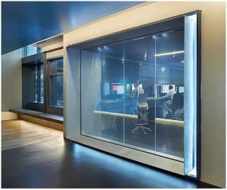 microsoft-cybercrime-center-5