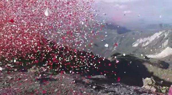 sony-4k-volcan-costa-rica