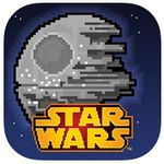 Primer juego de Star Wars bajo Disney: Star Wars: Tiny Death Star – iOS, Android, Windows y Windows Phone
