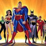 Cómo crear la película de un superhéroe en 10 simples pasos