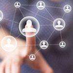 Los estudiantes deberán tener más cuidado en redes sociales