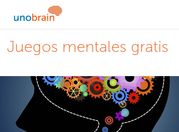 uno-brain-gde