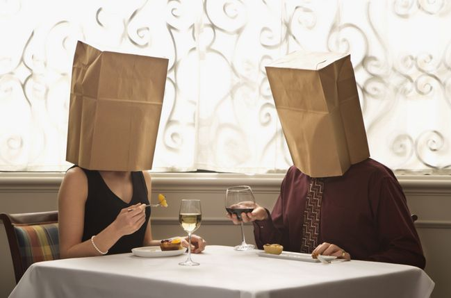 blind-date-shutterstock