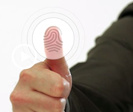 consumer-trends-2014-ericsson-consumer-lab-body-password