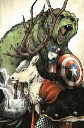 cute-marvel-superhero-animal-3