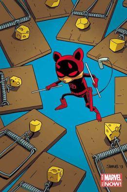 cute-marvel-superhero-animal-6