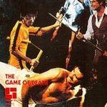 Subastarán el icónico traje amarillo de Bruce Lee que vistió en la película Juego de la Muerte