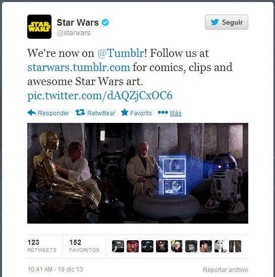 star-wars-tweet-tumblr