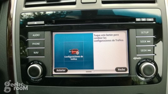 Mazda-cx-9-2014-00026