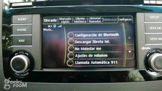 Mazda-cx-9-2014-00039