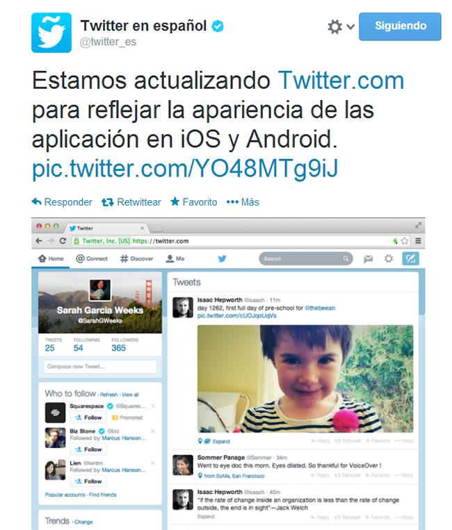 Twitter-nuevo2
