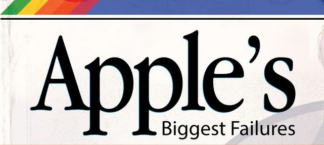 apple-biggest-failures