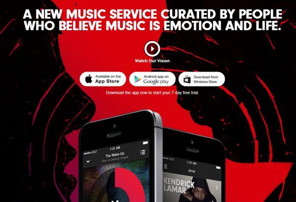 beats-music-web