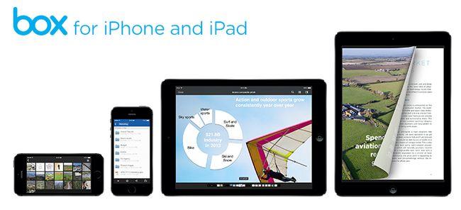box-iphone-ipad