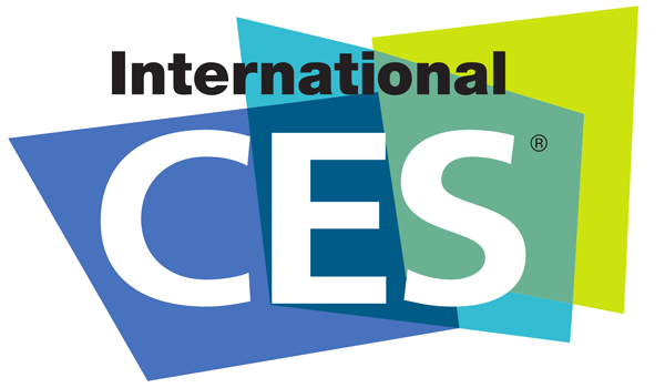 ces-international