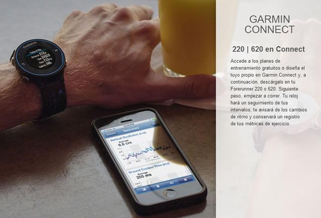 garmin-reloj-5