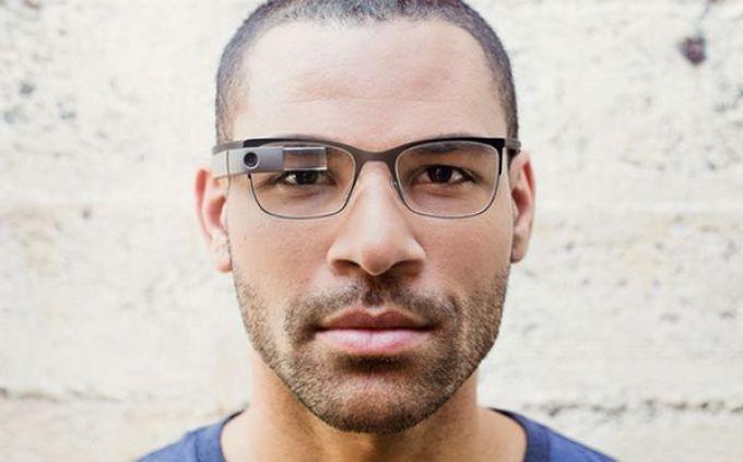 google-glass-frames